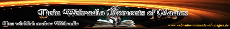 Webradio-Moments-of-Magics
